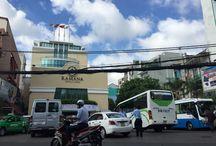 150527_SGN_Ramana Hotel Saigon_#705
