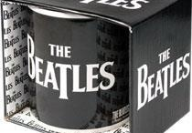 Beatles Merchandise
