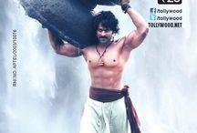 Tollywood Magazine / Tollywood Magazine - No.1 Telugu Film & Life Style Magazine