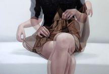 Lee Ho-Ryon