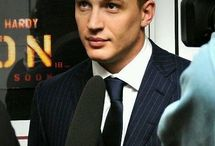 Том харди