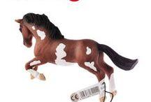 Эксклюзивные лошади шляйх