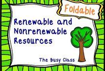 8: Renewable Energy