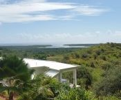 Vieques real estate / If you are looking for Vieques real estate, you have reached the right place. Just visit our website and gather all the necessary information about us. Contact us today.