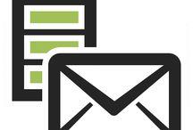 Ucartz online Pvt Ltd / Ucartz online Pvt Ltd