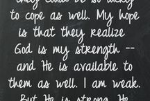 Illness Quotes By Lisa Copen