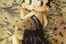DIY & craft- Figurines