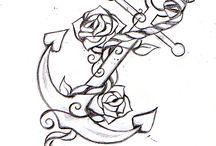 Tattoos∞
