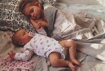 Siblings ❤️