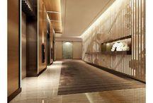 wnętrza_hotelowe