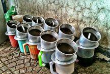 caf wietnam