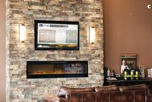 Grand Island, NE Boarders Inn & Suites / The Boarders Inn and Suites by Cobblestone, you can enjoy breakfast at Denny's, working out in the fitness center, swimming in the indoor pool, and afterward unwind in the whirlpool. Play billiards in the End Zone Sports Bar, or check your email using free Wi-Fi Internet access. Take advantage of other conveniences like a free daily newspaper, free parking and guest laundry facilities. Our Grand Island, NE, hotel features an on-site restaurant and business facilities.