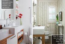 AP/Banheiros e lavabos