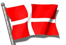 Recent Alterations to Denmark's Visa Applications