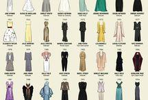 Fashionista Picks / Shoes, handbags, wines, nail polish colors, fashion picks of my fashionista heroines!