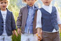 Little boy's fashion / Little boys -kids - the cutiest men fashion-erkek bebek cocuk modasi-