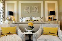 Paako - Guest Bedroom