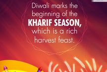 #DiwaliFacts / The most interesting facts about Diwali that people hardly knew