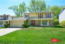 Under Contract - 449 Sussex Ct, Buffalo Grove, IL 60089