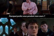 Mdrr Harry Potter