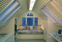 big sister bedrooms