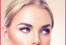 Me-makeup