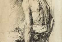 Kunst = Jan Toorop