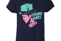 moda Bruno Mars