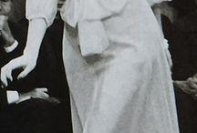 A/W 1974