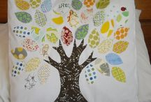 Family trees