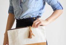 bags,clutch,wallet
