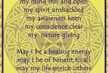 magic-prayers/chants/words
