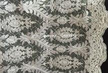 Wedding Gown / Sell Wedding gown fabric / Textile ,  Jalan Jendral Sudirman,  Bandung, Jawa Barat , Indonesia --------------------------------------------- BBM : 5A607E17 Line : 081224475777 Website : www.lafemmecouturetextile.com