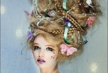 Fairytail queen
