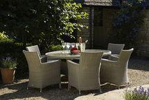 Bramblecrest Garden Furniture... Biscay Dining Sets / Bramblecrest Garden Furniture... Biscay Dining Sets http://www.bramblecrest.com/