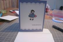 Les Cartes à Janie / www.facebook.com/lescartesajanie