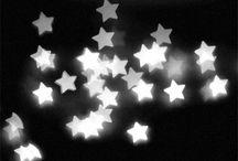 stars / by Meleofa Baker
