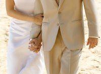 Wedding <3 / by Erin Schrijvers
