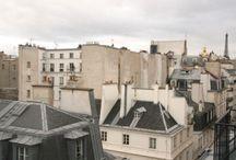 Appartement 140m2 comprenant 7 pieces à PARIS 7eme