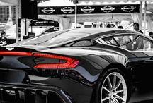 ~cars~