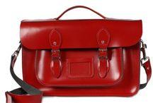purse. envy. / by Kelly Guffey