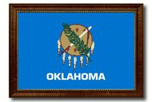 """Oklahoma, Oklahoma State, Gift Ideas, Home Decor / SpotColorArt.com Team@SpotColorArt.com We Have Over 20,000 NEW Art Design. Beautiful Home Decor, Art """"New"""" Trends, Inspirational Quotes, Motivational, Hand Made in USA. Update your home décor with stylish, Framed Art, Custom Made Canvas Art! They come available in an incredible range of vibrant colors, sizes and designs to choose from! """"NOW"""" On SALE Start $19.99 -"""