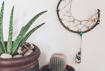 { diy } / why buy it for $7 when you can make it yourself with $92 of craft supplies.