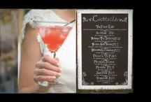Themed Events / Here are some ideas to inspire for your next event or meeting!