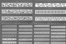 Металлические Фасадные Экраны