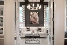 Highland Homes- Austin / by Builder Boost