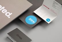 Great Stationary Design