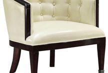furniture / by Tana De Freitas
