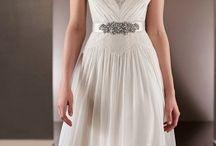 vestidos que amei