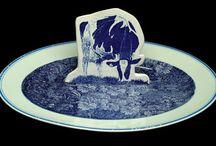 ceramics / by Jessica Drake